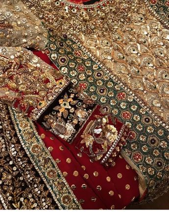 560c4f56e4 Pure French silk net Pakistani bridal lehnga Panache by Umsha US UK and  Canada