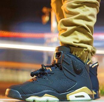 4d7d5e828d Click to order - Air Jordan 6 Retro  style  fashion  nike  shopping