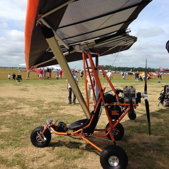 gyrocopter pictures - Google Search
