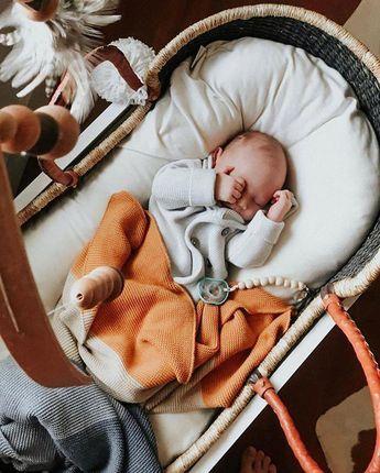 Designer Baby Clothes | Buy Baby Dresses Online | Baby Girl Coats 20181224