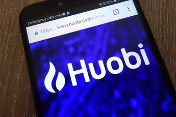 Crypto Exchange Huobi Acquires a Hong Kong-based Public Listed Firm for $70 Million | Coinspeaker