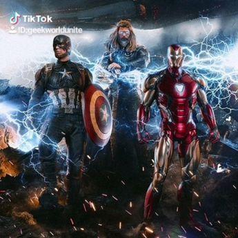 #marvel #avengers #spiderman #mcu #ironman #tomholland #marvelcomics #avengersendgame #captainamerica #dc #comics #chrisevans #art #thor #endgame