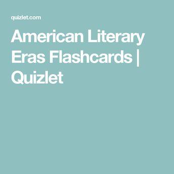 TExES 231 - Domain I (Competencies) flashcards   Quizlet