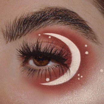 This picture is just GOALS! We are always looking for new #eyeshadow looks and tutorials for eye colors. Our calendar will help you stay on top of when the latest makeup eyeshadow palettes are being released!