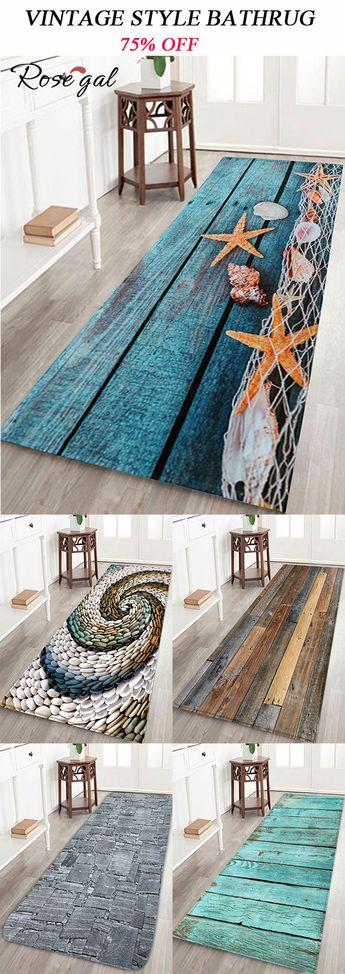 bathrug, rug ideas, carpet, bedroom rug, salon rug, seaside rugs