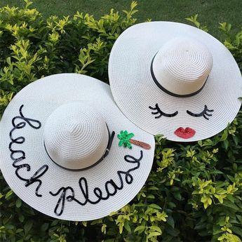 awesome  pty507repost regram  sunhatspty Sombreros Personalizados  (507)6674-6918 .   8b1c35229a9