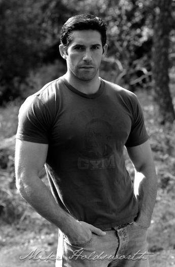 Scott Adkins Actor