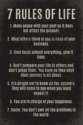Volatile Numerology Quotes #numerologymeaning #Numerology1010