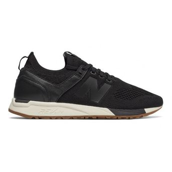 ab436e34e5 New Balance 247 Luxe Sneaker