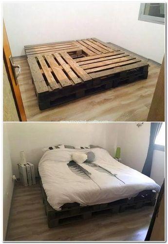 30 Cozy Diy Apartment Decor Ideas #diyapartment #apartmentdecor #apartmentideas ⋆ All About Home Decor