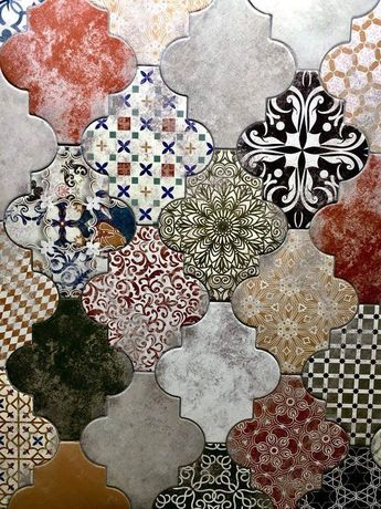 Realonda #ceramic #tiles