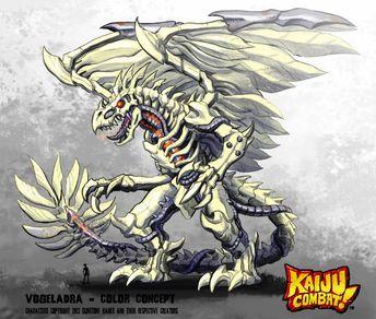 ckc_monster_list:vogeladra [Colossal Kaiju Combat Information Wiki]