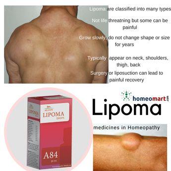 Ledum Palustre homeopathy medicine for wounds black eye bru