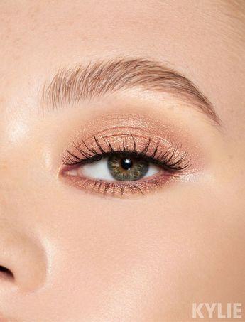 Buzz Off   Eyeshadow Single