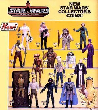 (2) Star Wars 1977-1983 (@StarWars7783)   Twitter