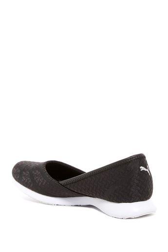 f27b8d9191c Vega Ballet Flume Slip-On Sneaker