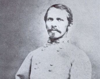 choctaw and chickasaw mounted rifles