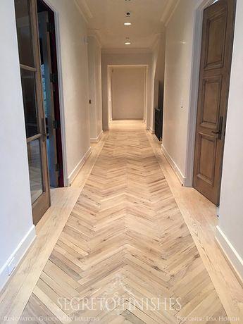Perfect Color Wood Flooring Ideas (33