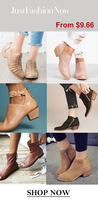 Finding new shoes for fall? Top sale shoes for you #fall boots #women shoes #boots#casual shoes #fall fashion #2018 fall#back to school#shoes#shoes heels#designer heels#shoes#high heels#fashion