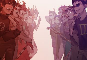 List of attractive sollux x karkat funny ideas and photos