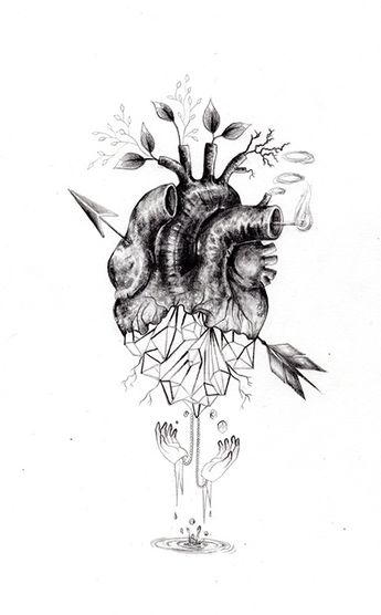 A selection of tattoo sketches I am a Junior Artist at Atelier Four Tattoo Studio based in Cornwall. It is my dream to be able to give someone a permanent piece of my artwork, and i am incredibly lucky to work with the guys at Atelier Four....