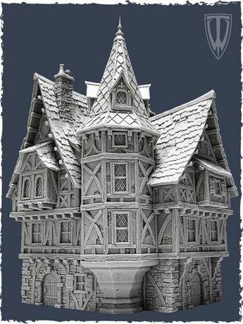 100+ Optimum Tiny House Mansion