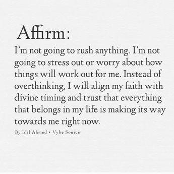 #hope #faith #believeinmagic