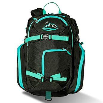 b62c0331da9b Enjoy exclusive for FE Active 29L Atacama Traveling Hiking Camping Backpack  Light Weight Waterproof Dry Bag