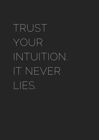 Top 30 Black & White Inspirational Quotes - museuly #toplifequotes