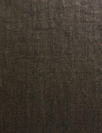 Liberty Lantana Fabric - LL03296255A - Adriatic (blue)