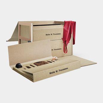 Mac Knives And The Tk Set Thomas Keller Limited Edition S - Samsung-ziepel-e-diary-refrigerator