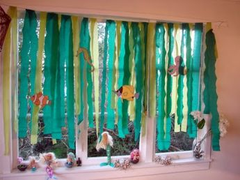 seaweed windows