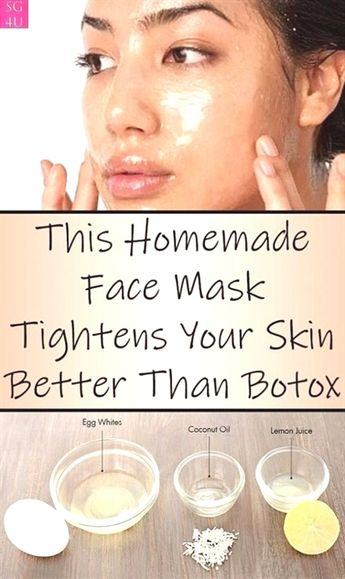 How To Remove Wrinkles on Face Naturally #NaturalCuresSecret #HowToRemoveWrinklesonFace #bestwaytoreducewrinkles #removewrinkles #facewrinkles #wrinkleremover #naturalremedies…
