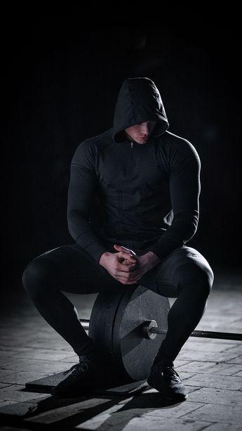 #Gymshark #Athlete #Workout #Sports #DavidLaid