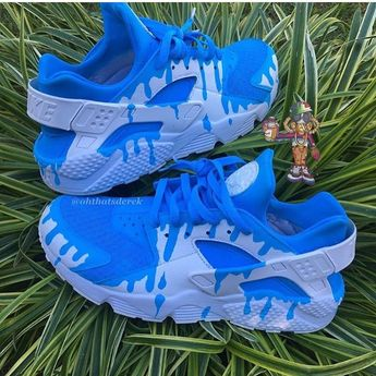 uk availability 995ac 52c2f Yo huaraches are the best pair of shoes you could ever get.