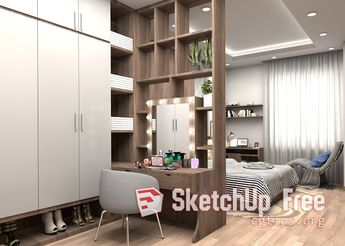 Free 3D models available for download user pinterest account