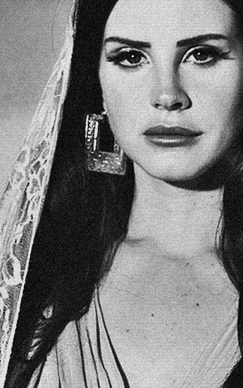 Demri Lara Parrott (1969 - 1996) -