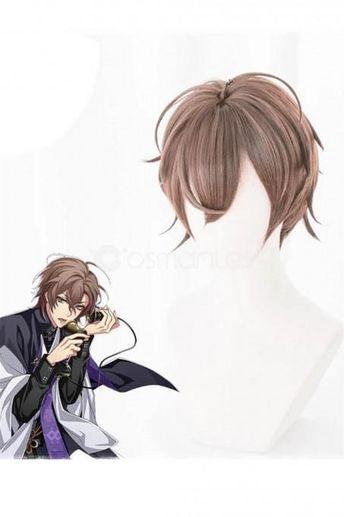 Recently shared hypnosis mic gentaro ideas & hypnosis mic