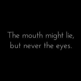 List Of Pinterest Beautiful Eyes Quotes Smile Images Beautiful