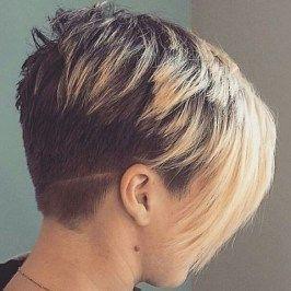 56 Fantastic Pixie Hairstyles Shorthair Ideas