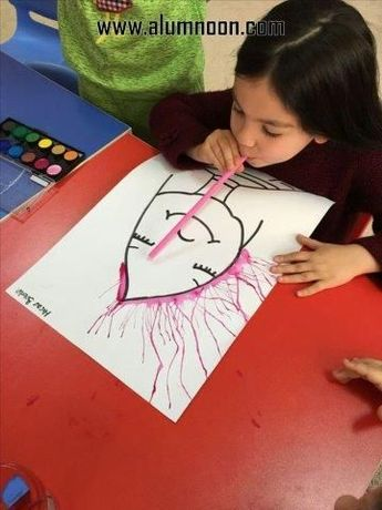 30 Ideas for Working in the Classroom - Early Childhood Education - Aluno On
