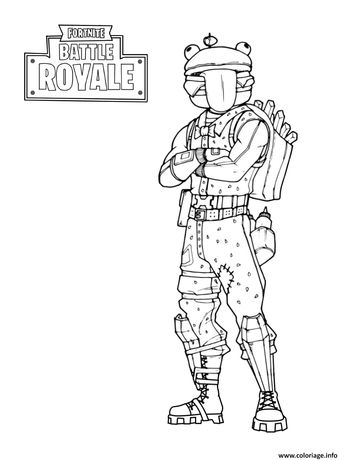 Recently Shared Fortnite Dibujos Para Colorear Ideas Fortnite