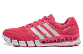 2694aa564 ADIDAS ZX 3D Unisex 2017 New Sport Shoes FREE SHIPPING Pink