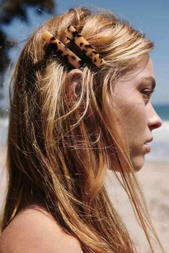 The Affordable Hair Accessory Trending Everywhere