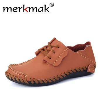 Department Name: AdultItem Type: casual shoesSeason: SummerFit: Fits true to size, take your normal sizeInsole Material: RubberFeature: Light,Breathable,Anti-Odor,MassageShoes Type: BasicLining Material: MeshClosure Type: Lace-UpUpper Material: Mesh (Air mesh)Model Number: HF17Outsole Material: RubberBrand Name: ZJNNKP