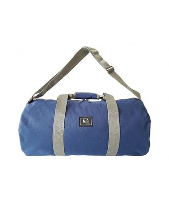 Small Gym Bag for Women and Men Sports Duffle - CT12NRY48TF 95e15edc2a7fb