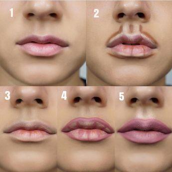 #makeup #makeupgoals #makeuplover #cosmetic #beauty #makeupart #makeupgirl #eyeshadow For more visit ImgGram --> imggram.com #imggram #instagram #instaview