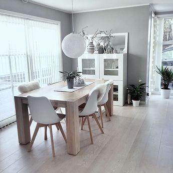 Friday☀️ #interior123 #interior4all #interior4you1 #interiordesign #interior125 #interiorstyled #roomforinspo #classyinteriors #kähleromaggio