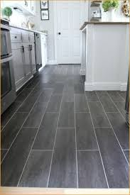The 20 Amazing Kitchen Floor Tile Ideas and Designs for Fresh Inspiration
