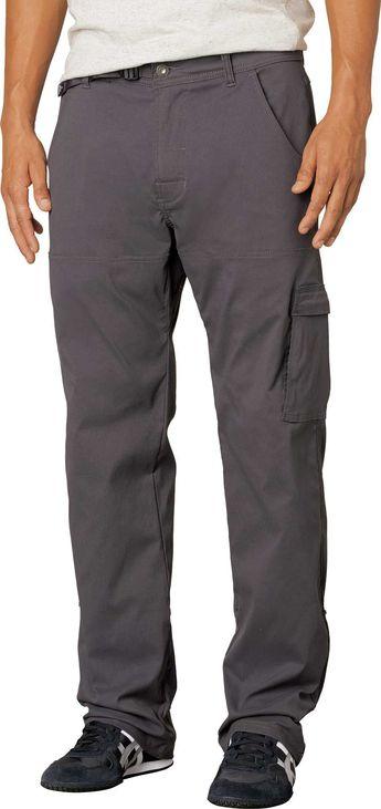 prAna Men's Stretch Zion Pants